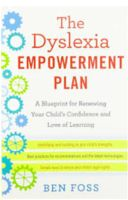 Save the Date (Tuesday, February 27, 2018 at 11:30 am - 1 pm) for our Dyslexia Book Study: The Dyslexia Empowerment Plan by Ben Foss