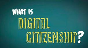 New Blog Post: Digital Citizenship in Lower School